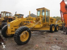 grejdr Caterpillar 14G