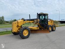 Grejder Caterpillar 140M VHP ojazdený