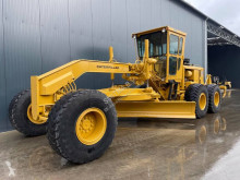 Grejder Caterpillar 14G ojazdený