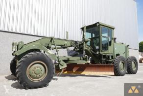 Grejder Caterpillar 130G ojazdený