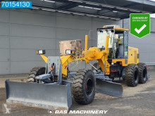 Grader XCMG GR215 NEW UNUSED - FRONT BLADE - RIPPER