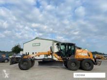 Case New Holland O&K 856 C (F 156) (12001664) Grader gebrauchter