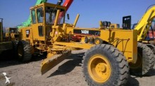 grejdr Caterpillar CAT 140H