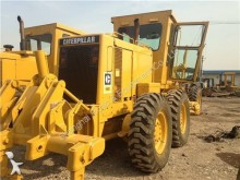 livellatrice Caterpillar CAT 140H CAT 140G