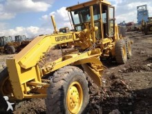 földgyalu Caterpillar Used CAT 14G 16G 140H