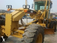grader Caterpillar CAT 140H 140G