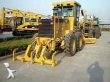 Greyder Caterpillar CAT 140H 140K 140G