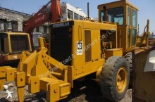 grejdr Caterpillar CAT 140H 140G