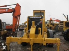 Caterpillar Used Caterpillar 14G 140G 140H Motor Grader grader