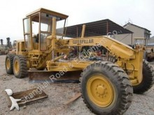 livellatrice Caterpillar Used Caterpillar 140G Motor Grader