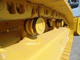 se bilderna Bulldozer Komatsu d61 exi