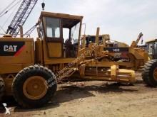Prohlédnout fotografie Grejdr Caterpillar 140G Used CAT 140G 140H 12G 120H 160G 140M Grader