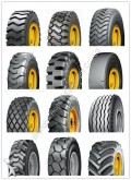 части за подемно-транспортна техника Caterpillar 17.5-25 23.5-25 Tires for Caterpillar 966 Loader