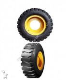 piezas manutención JCB Tires for JCB Backhoe Loader 3CX Wheel Loader Grader