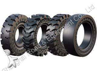View images Caterpillar Tires Tyres Tire for All Construction machines handling part