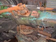 piezas manutención Merlo PV 27 EVT