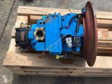 Części do wózków podnośnikowych Pompe hydraulique pour matériel de manutention używana
