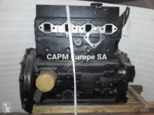 piese stivuitoare motor Komatsu