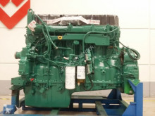 Volvo motor handling part TAD1250VE Engine