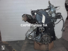 Mitsubishi 4G33N handling part new motor