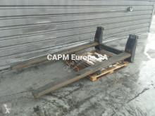 Pièces manutention accessoires Fourches à gaz SEM3