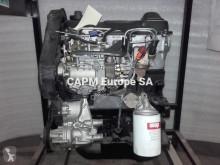 Pièces manutention moteur nc 068.5