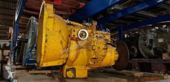 piezas manutención JCB Boîte de vitesses 445 /140/6 pour matériel de manutention