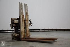 piezas manutención Cascade 70E-FDS-B50X