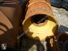 Caterpillar (147) 950 F / G rim / Felge handling part used
