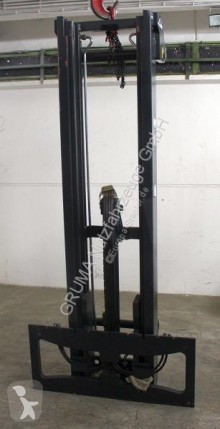 piezas manutención Linde 188