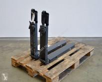 nc G&R 18 800/400 (ManuTel)