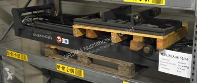 piezas manutención Linde 180