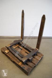 części do wózków podnośnikowych Meyer Gabelzinken 1000x100x50 mm