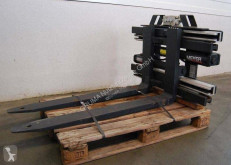 części do wózków podnośnikowych Meyer 3-0104K