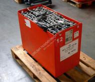 nc 48 V 3 PzS 375 Ah
