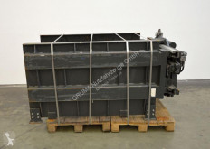 Meyer 5-3005K-S