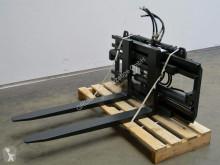 used forks handling part