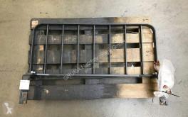 piezas manutención Kaup T466BI-L