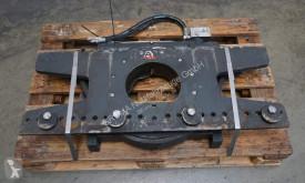 piezas manutención Meyer 5-1504N