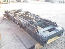 части за подемно-транспортна техника SMV MAST 16T@1200 Masts