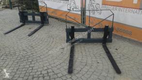 części do wózków podnośnikowych CM Palettengabel mit 120 Zinken