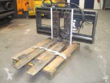 Части за подемно-транспортна техника Stabau вилици втора употреба