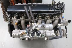 piezas manutención motor usado