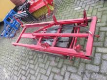 nc BVL 1,2 m handling part