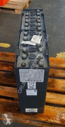 piezas manutención Fenwick 24 V 3 PzS 375 Ah