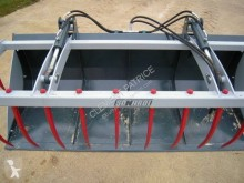 Pièces manutention accessoires Sonarol 1800