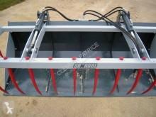 Piezas manutención accesorios Sonarol 1500
