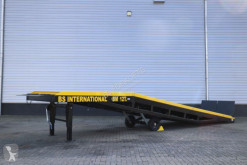 nc GS-International GS-BM12T