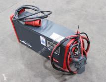 Fronius Selectiva 8090 Air 80 V/90 A