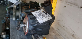 Caterpillar Pompe hydraulique LAA10VO45DFR1 pour matériel de manutention handling part used